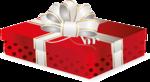 Превью Подарочные_коробки_на_прозрачном_слое (32) (500x274, 89Kb)