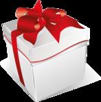 Превью Подарочные_коробки_на_прозрачном_слое (34) (492x500, 109Kb)