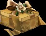 Превью Подарочные_коробки_на_прозрачном_слое (37) (500x390, 213Kb)