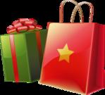 Превью Подарочные_коробки_на_прозрачном_слое (38) (500x452, 254Kb)