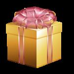 Превью Подарочные_коробки_на_прозрачном_слое (40) (500x500, 122Kb)