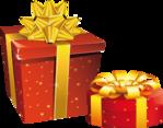 Превью Подарочные_коробки_на_прозрачном_слое (42) (500x393, 135Kb)