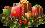 Превью Подарочные_коробки_на_прозрачном_слое (44) (500x314, 246Kb)