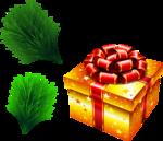 Превью Подарочные_коробки_на_прозрачном_слое (45) (500x430, 193Kb)