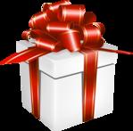 Превью Подарочные_коробки_на_прозрачном_слое (47) (500x493, 112Kb)
