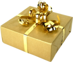 Превью Подарочные_коробки_на_прозрачном_слое (49) (621x534, 426Kb)
