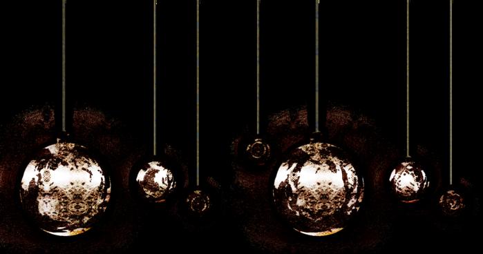 element (7) (700x368, 247Kb)