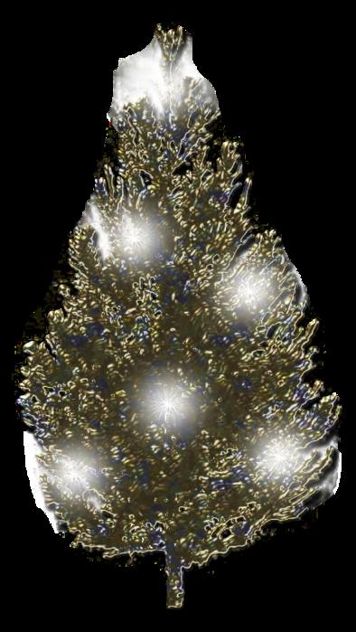 element (1) (394x700, 404Kb)