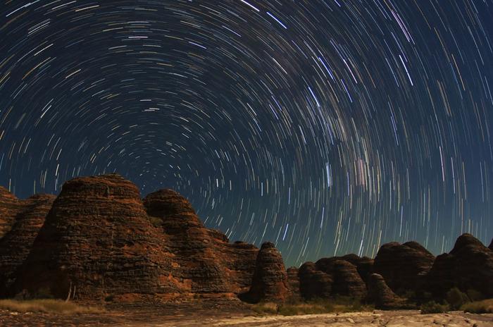 Астрофотография (700x464, 137Kb)