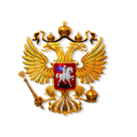 Превью Российская_символика+на_прозрачном_слое (2) (700x700, 395Kb)