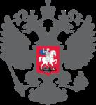 Превью Российская_символика+на_прозрачном_слое (6) (457x500, 179Kb)