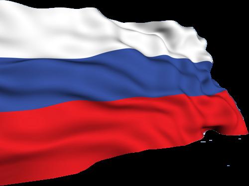 Кадровое обеспечение  МЧС России