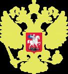 Превью Российская_символика+на_прозрачном_слое (17) (457x500, 183Kb)