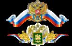 Превью Российская_символика+на_прозрачном_слое (22) (500x317, 152Kb)