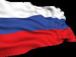 Превью Российская_символика+на_прозрачном_слое (27) (500x375, 112Kb)