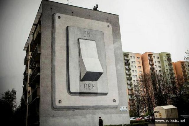 best-street-art_00001 (640x426, 43Kb)