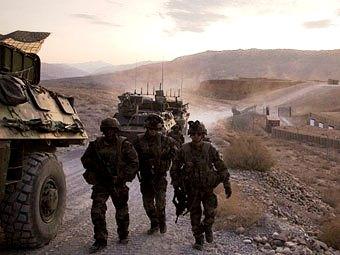 Афгганистан - французы уходят (340x255, 24Kb)