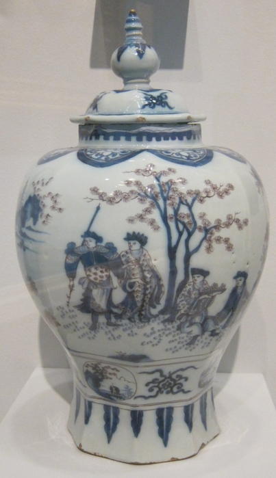4000579_Vase_c__168090_Netherlandish_Greek_A_Factory_faience_Honolulu_Museum_of_Art (403x700, 177Kb)