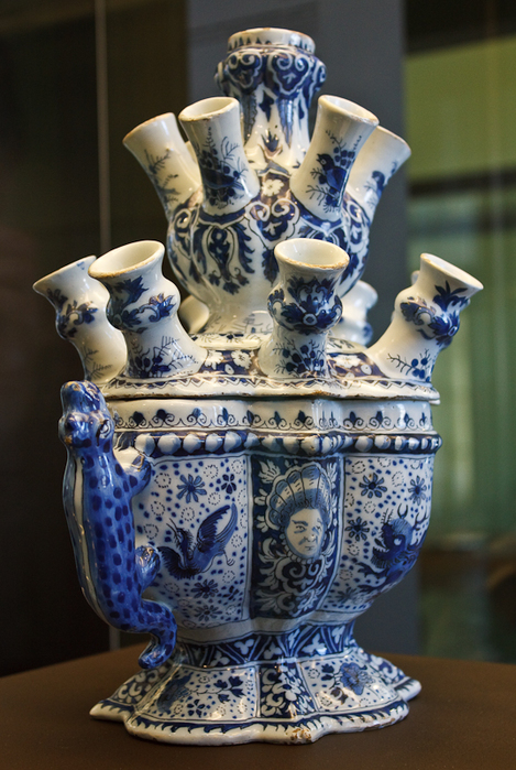 4000579_WLANL__MicheleLovesArt__Museum_Boijmans_Van_Beuningen__Tulpenvaas (469x700, 342Kb)