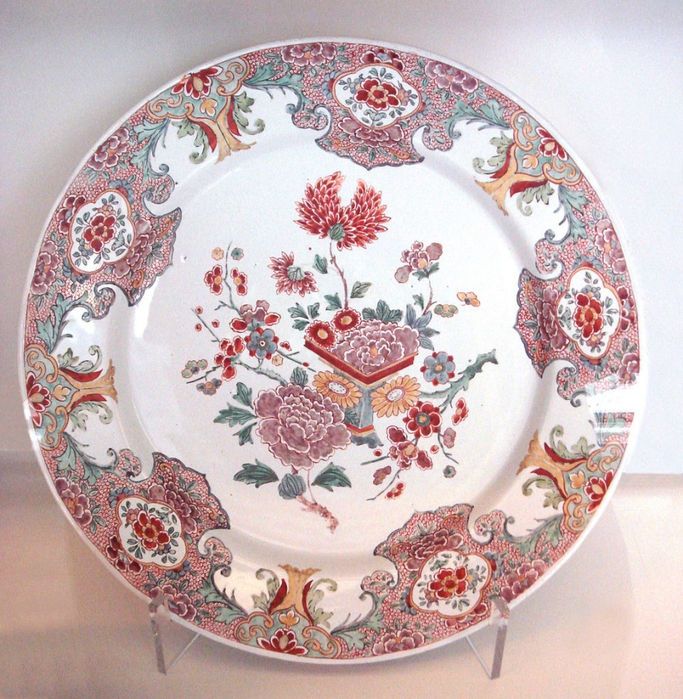 4000579_1000pxDelft_plate_faience_Famille_Rose_1760_1780 (683x700, 448Kb)