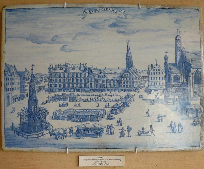 4000579_1231pxDelft_plaque_Nuremberg (700x582, 344Kb)