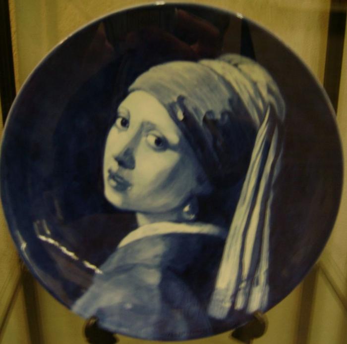 4000579_Delft_blue_ceramica (700x695, 242Kb)