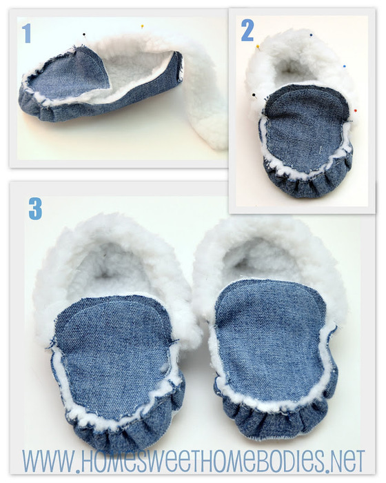 Denim Slippers5 (560x700, 126Kb)