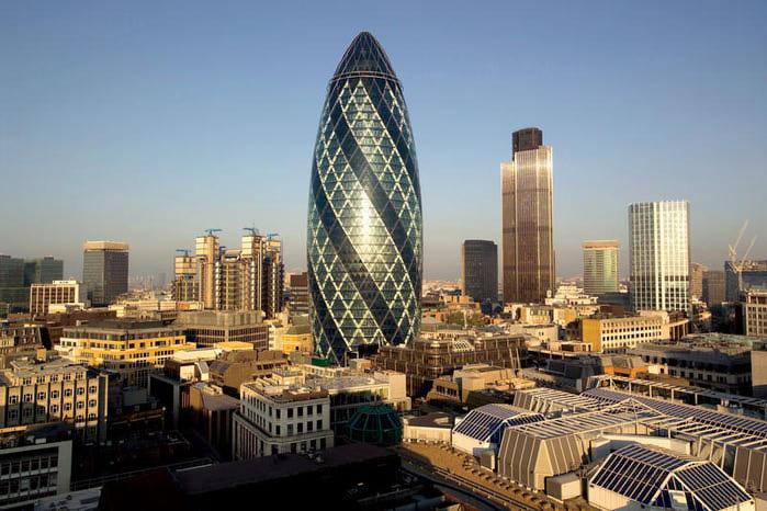 london2 (700x466, 80Kb)