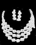 Превью Ювелирные_украшения_на_прозрачном_слое (35) (404x500, 157Kb)