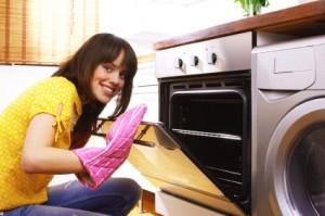 Чистим газовую духовку  (300x199, 19Kb)