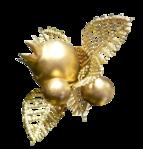 Превью Ювелирка (5) (479x500, 223Kb)