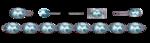 Превью Ювелирные_украшения_на_прозрачном_слое (98) (700x200, 104Kb)