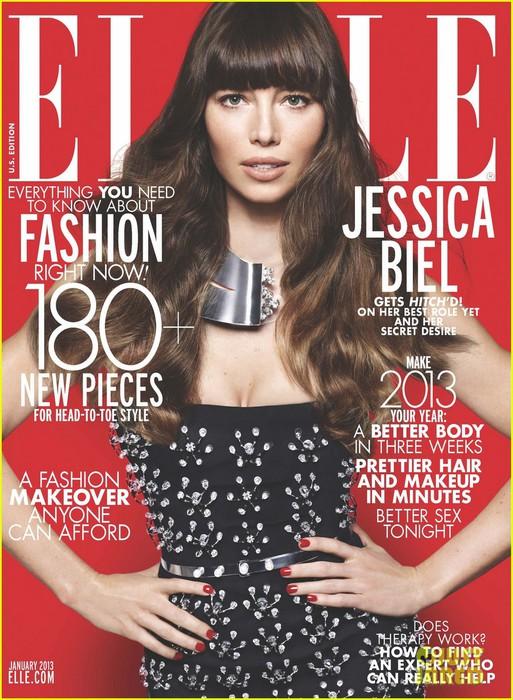 jessica-biel-covers-elle-january-2013-03 (513x700, 130Kb)