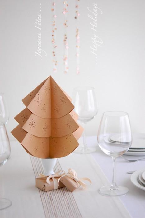 Handmade-Paper-Christmas-Tree-500x750 (466x700, 41Kb)