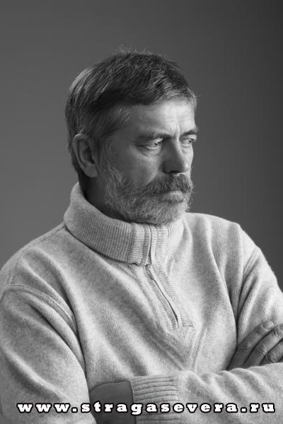 Сергей Алексеев 3 (400x600, 157Kb)