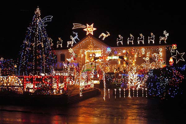 christmas-lights-12 (600x400, 82Kb)