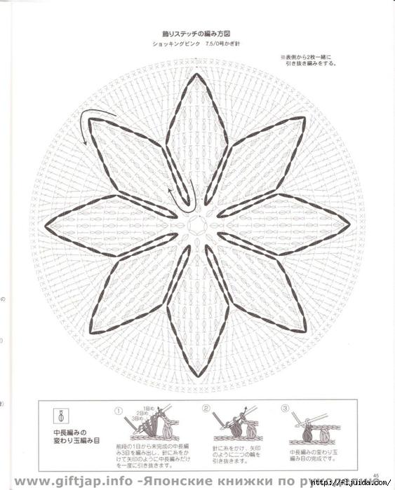 IMG_0046-1 (563x700, 228Kb)