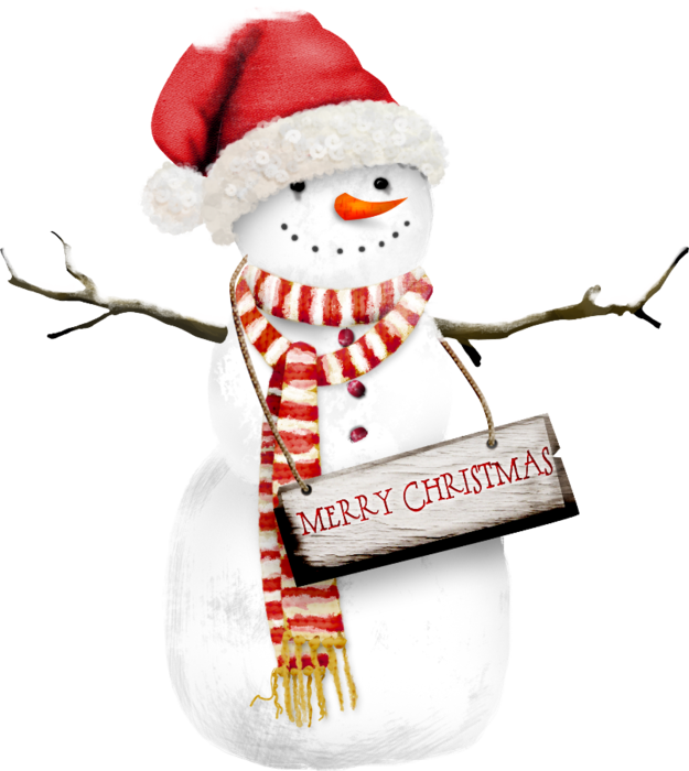 emeto_Christmas story_ snowman 2c (625x700, 314Kb)