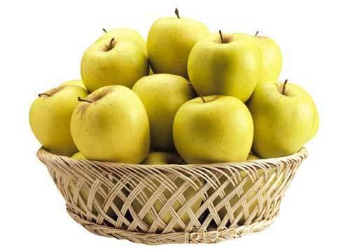 Яблоки (500x357, 20Kb)