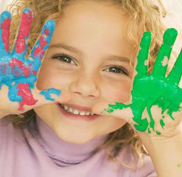 Немного о воспитании детей/3249162_1354815572_3 (600x585, 103Kb)