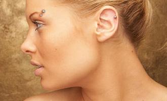 eyebrow-piercing (330x200, 22Kb)