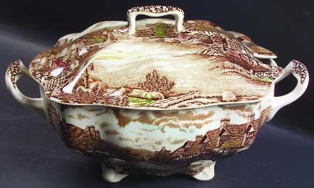johnson_brothers_olde_english_countryside_brown_multicolor_tureen_with_lid_P0000046160S0027T2 (450x270, 20Kb)