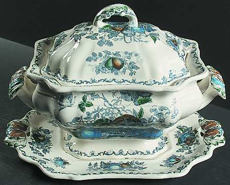 mason_s_fruit_basket_blue_multi_tureen_with_lid_and_underplate_P0000054318S0006T2 (450x362, 33Kb)