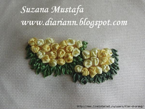 DIY Durian 5 (600x450, 298Kb)
