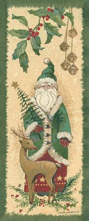 anita-phillips-santa-with-reindeer (182x450, 34Kb)
