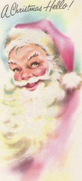 christmas%2520card3 (319x700, 25Kb)