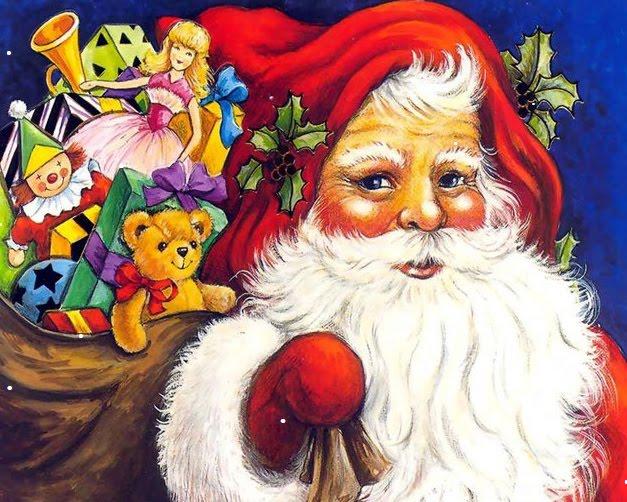 christmasfiles.com1 (627x502, 110Kb)