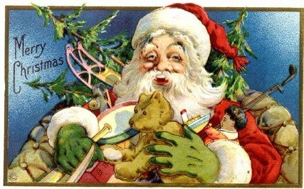 christmasfiles.com4 (427x265, 70Kb)