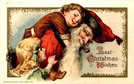 christmasfiles.com9 (441x276, 63Kb)