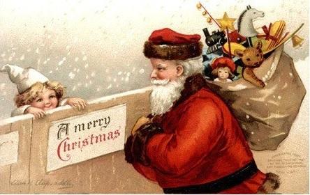 christmasfiles.com9e (444x280, 62Kb)